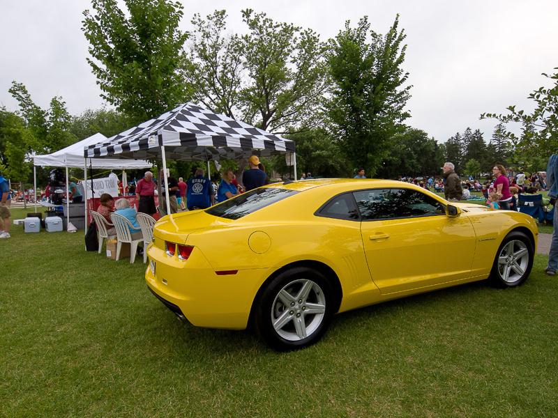 Rotary_Lake_Georg_Raffle_car_at_park_LR_PE10_46_vg