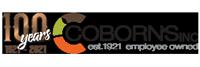 Coborns, Inc.